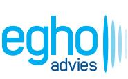 EGHO Advies